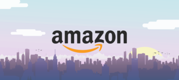 ofertas del mes en Amazon