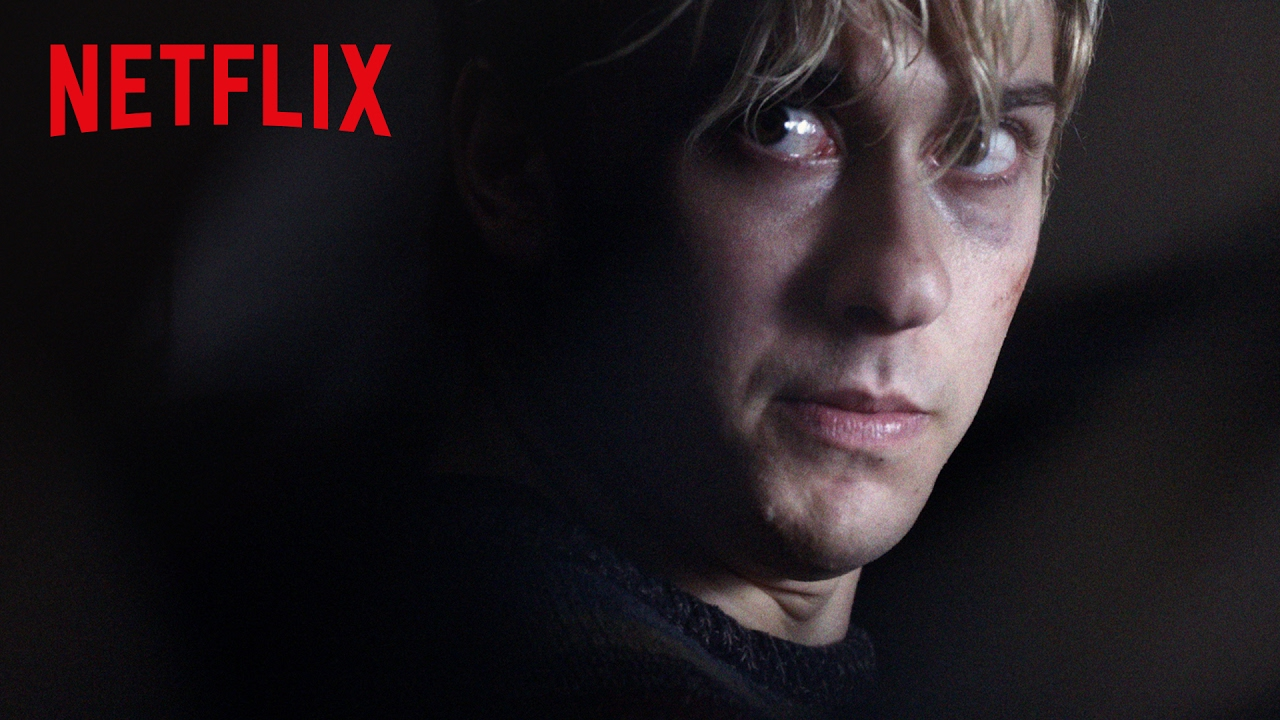 tráiler de Death Note