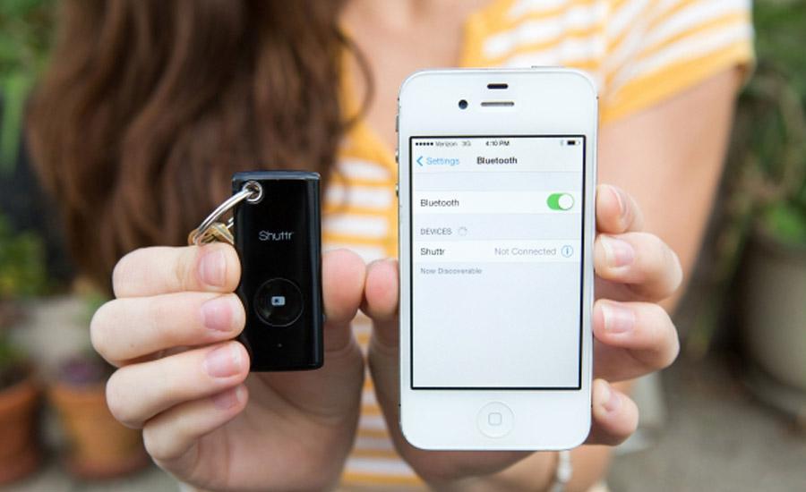 6db3a0173da Los mejores accesorios para iPhone 6s