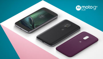 mejores smartphones por menos de 100 dolares