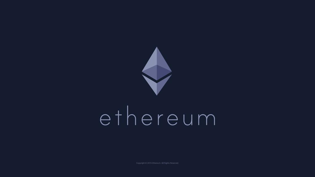 Ethereum, la alternativa al Bitcoin
