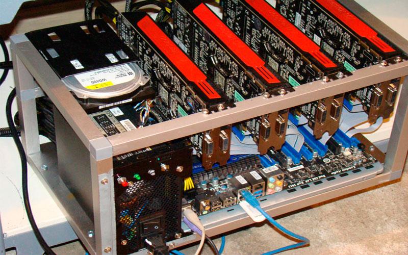 Best hardware for Ethereum 2017 Mining — Steemit