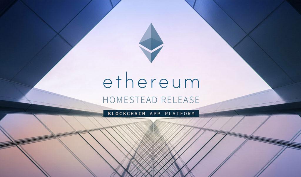 las mejores wallets para ethereum