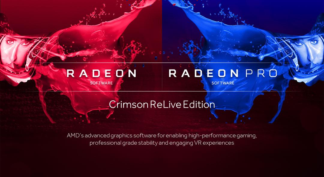 AMD lanza drivers exclusivos para minería de ethereum