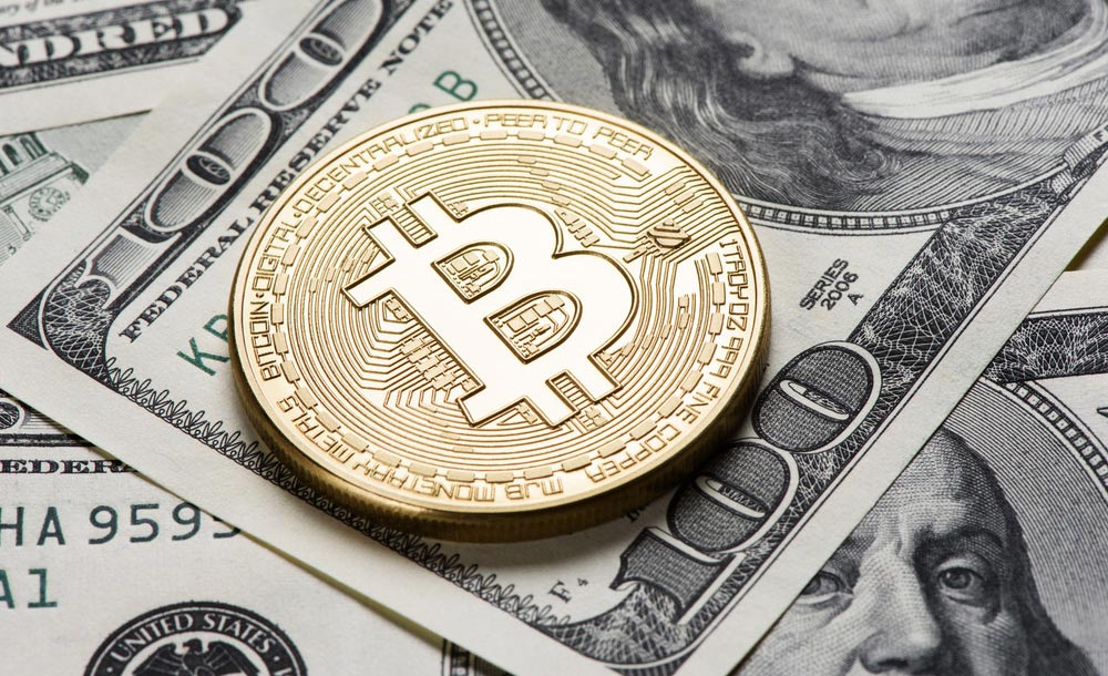 que es bitcoin cash