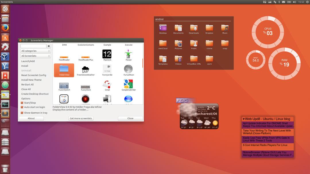 como instalar ubuntu desde usb