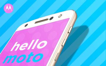 los mejores celulares por menos de 150 dolares