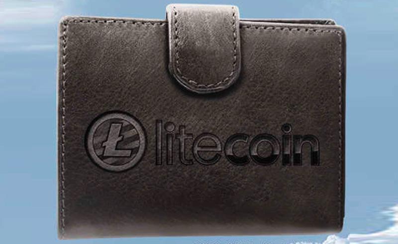 Los mejores Litecoin wallets 2017