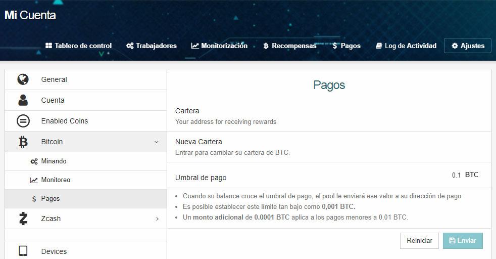 Download firmware c1 01 bitcoin