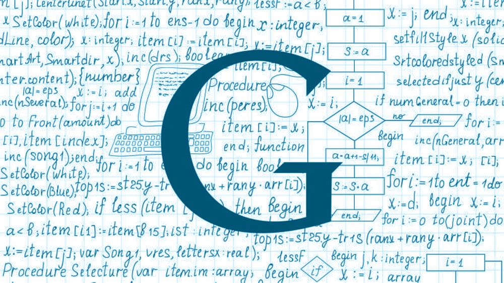 SEO 2017, 8 reglas cruciales para dominar los resultados de búsqueda de Google