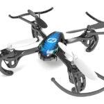 10 drones baratos por menos de 100$