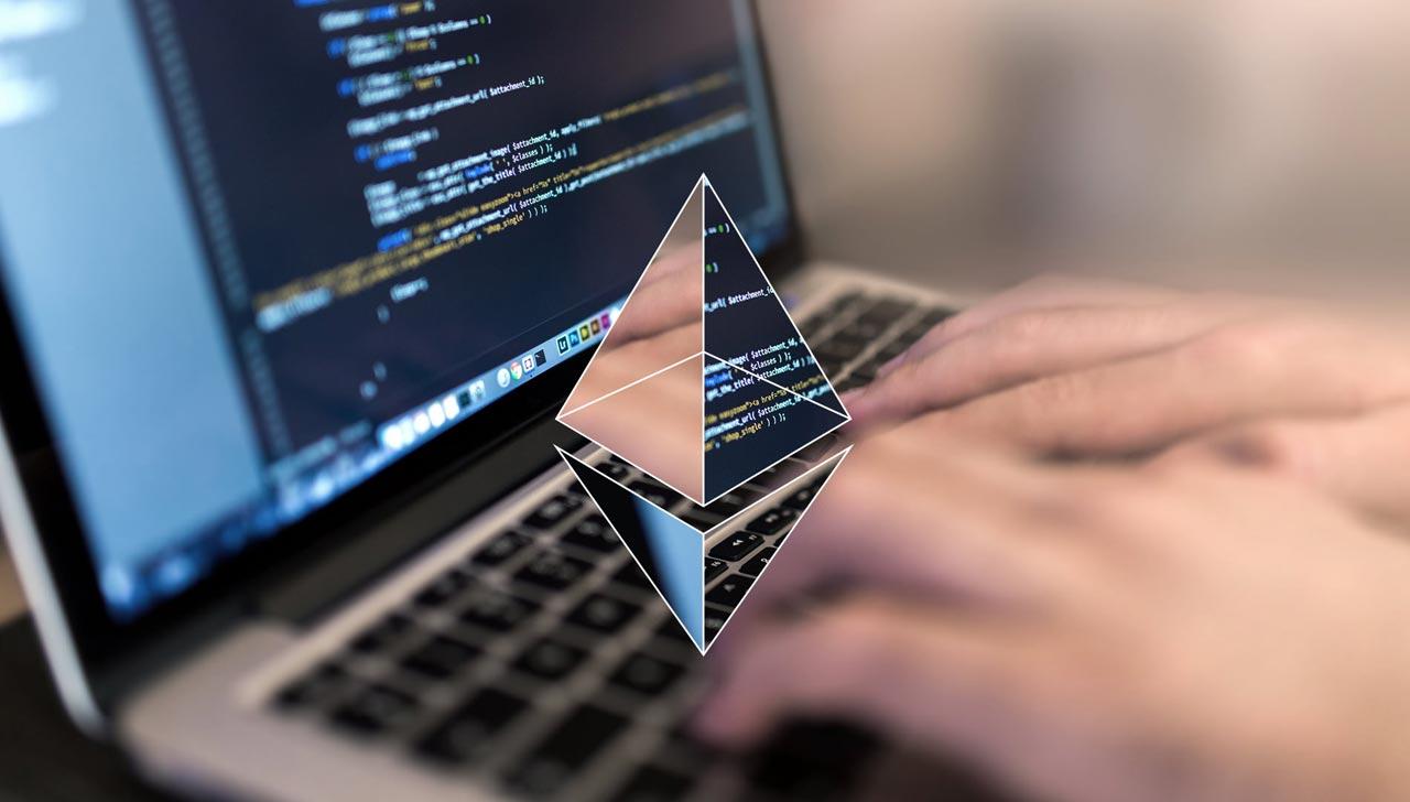 Las Mejores Pools Para Minar Ethereum 2018