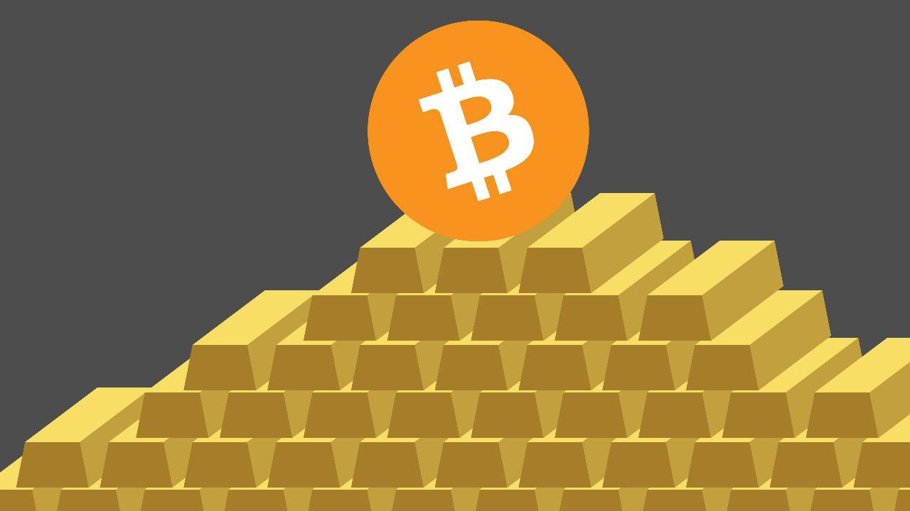 Como minar Bitcoin Gold en Windows