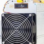 El mejor hardware ASIC para minería Litecoin 2018