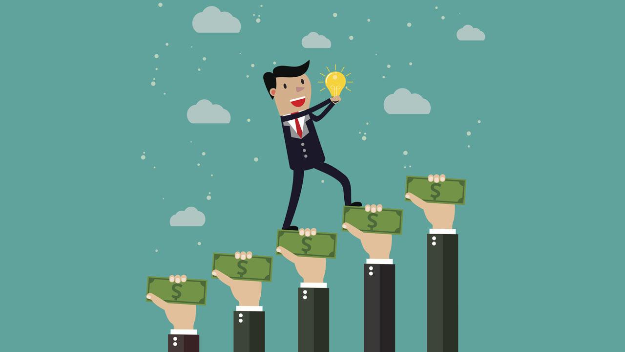 Cómo invertir en una ICO (y no morir en el intento)