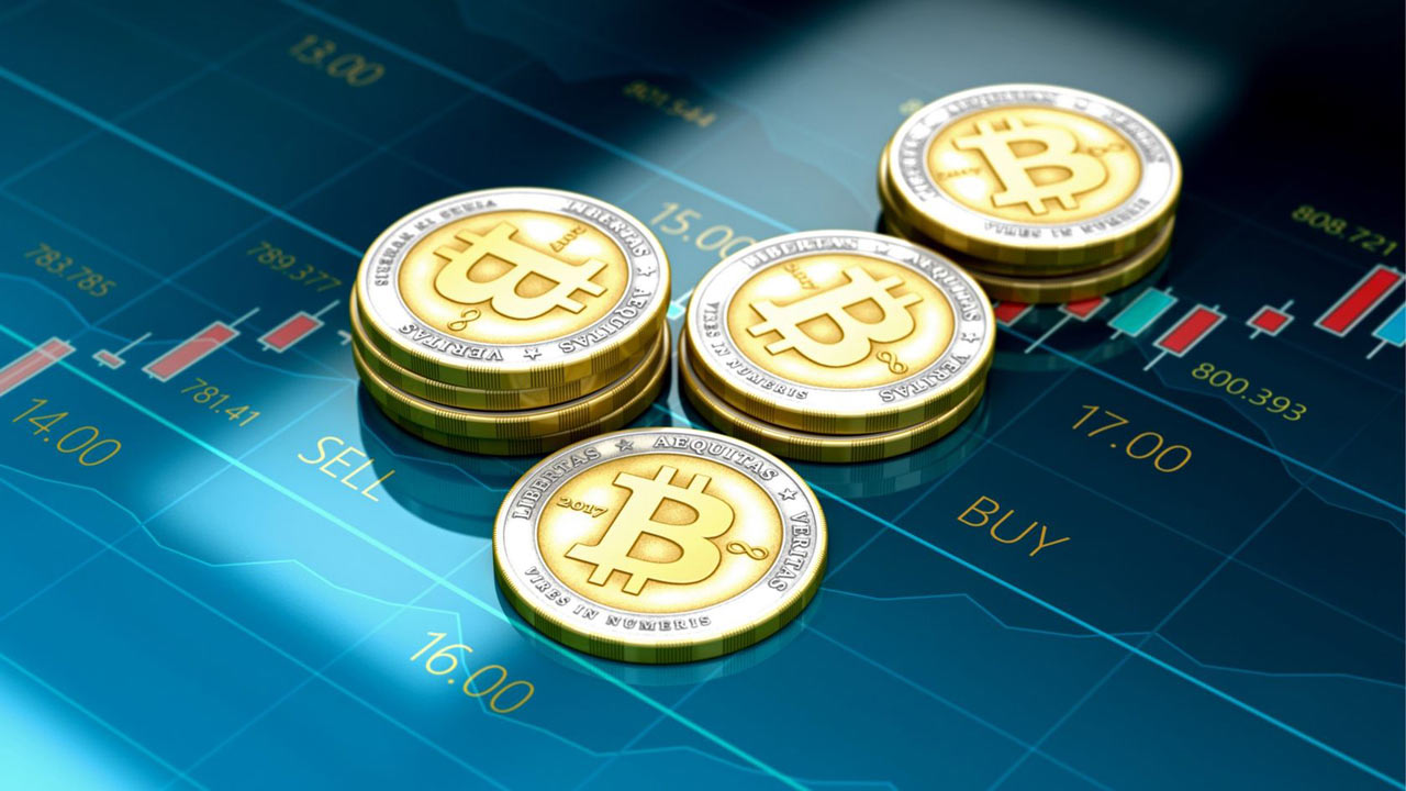 Resultado de imagen para cripto monedas 2018