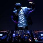programas gratuitos para DJ