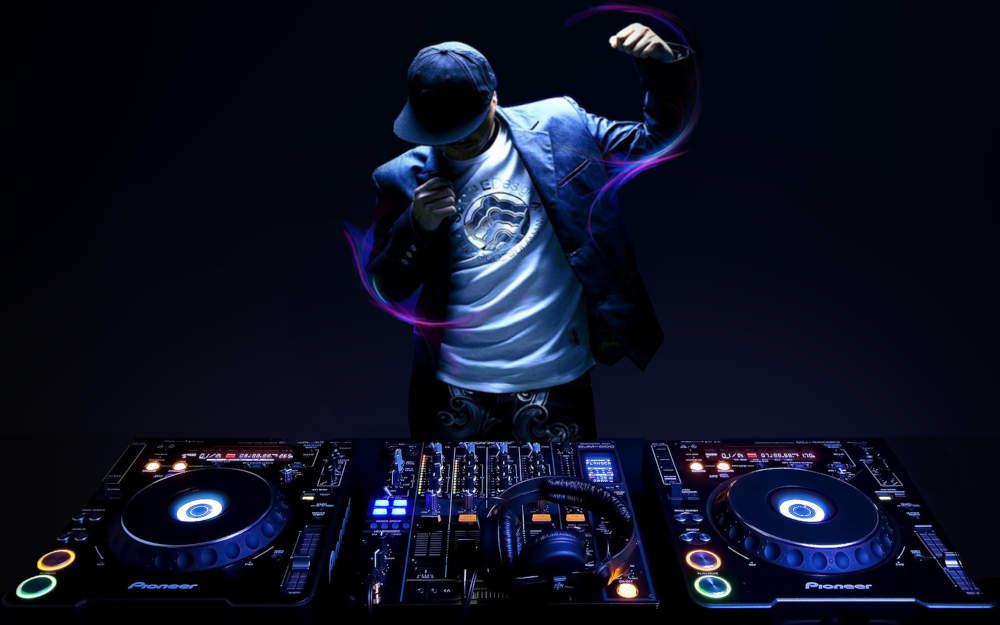 descargar mesclador de musica gratis para windows 10