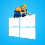 """Cómo solucionar el error """"Esta aplicación ha sido bloqueada para protegerte"""" en Windows 10"""