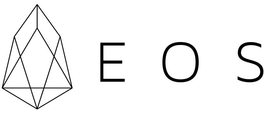 Resultado de imagen para eos criptomoneda