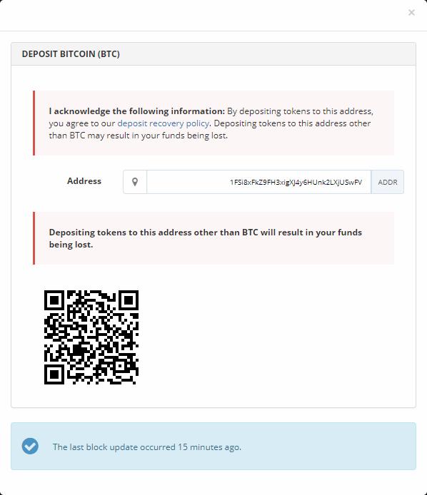 Bittrex: opinioni e recensione dell'exchange di criptovalute | giuseppeverdimaddaloni.it