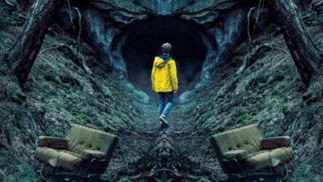Las mejores series de ciencia ficción en Netflix (2019)