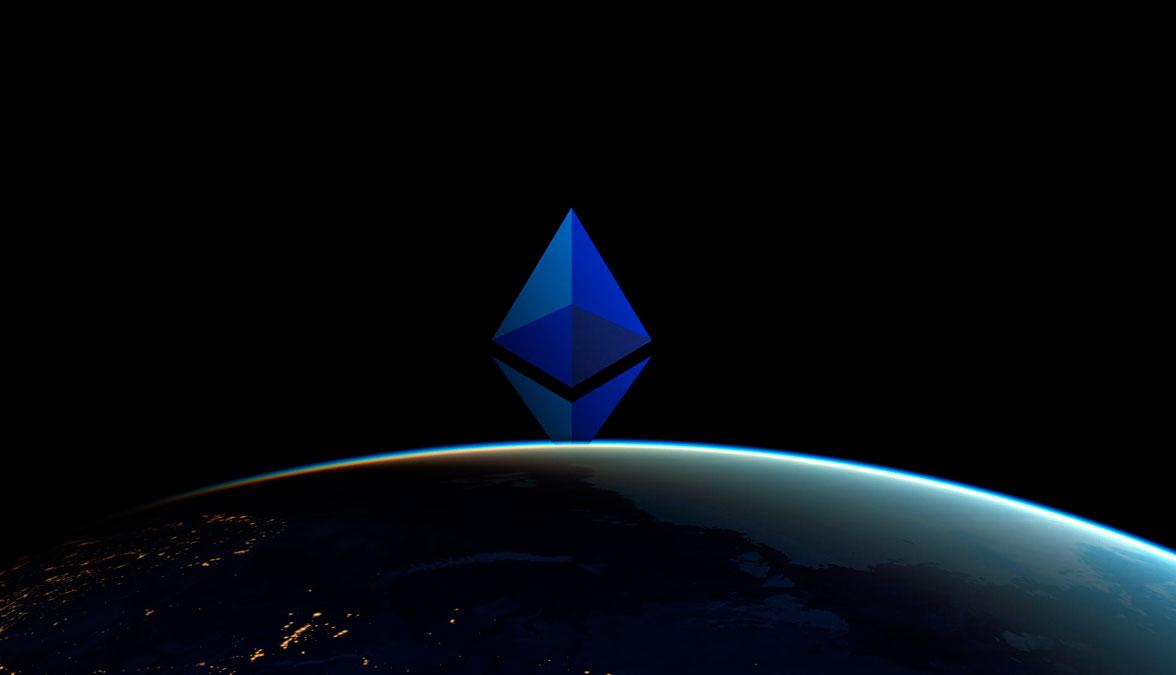 Cómo unirte a un pool de minería Ethereum