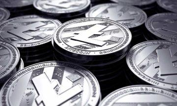 Litecoin: todo lo que debes saber acerca de la moneda digital