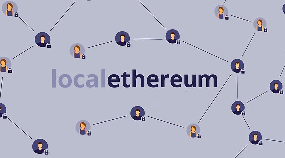 ¿Qué es LocalEthereum y qué ventajas ofrece?