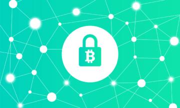 mejores monederos Bitcoin (2018)