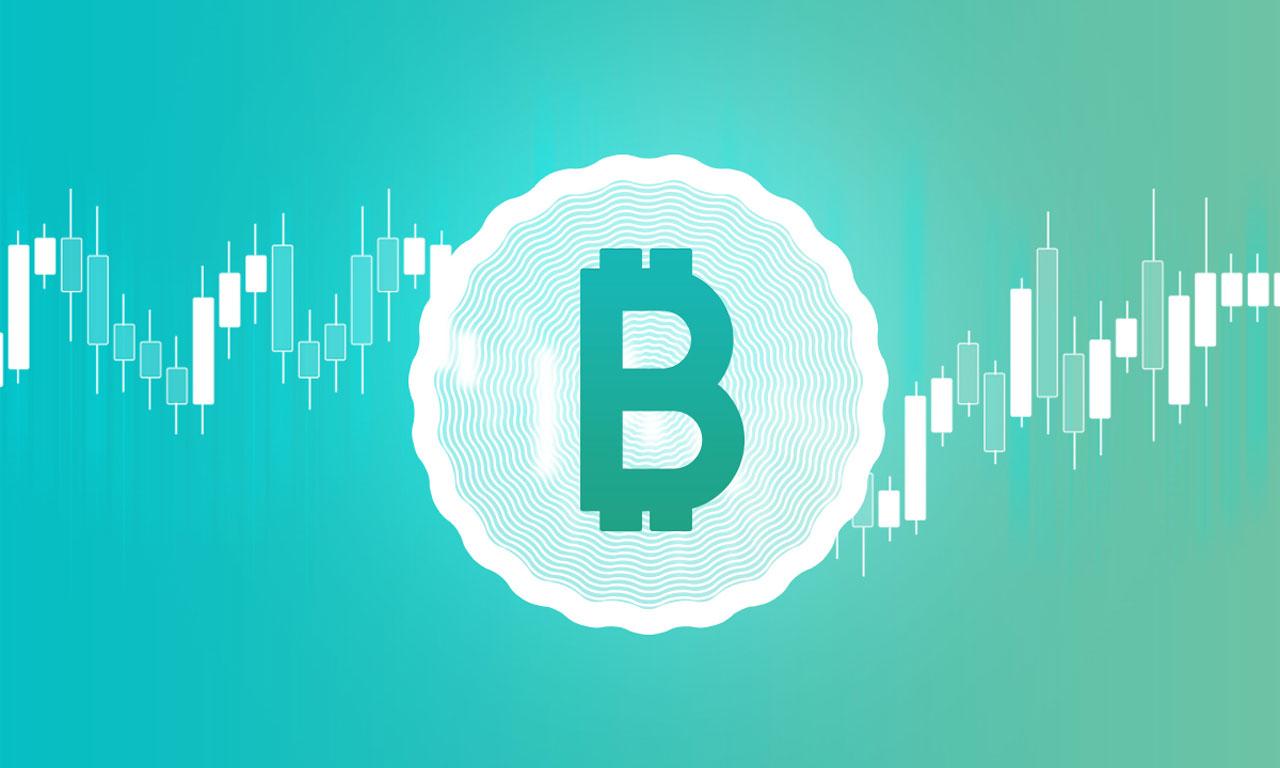 mejores sitios para comprar bitcoins con tarjeta de credito