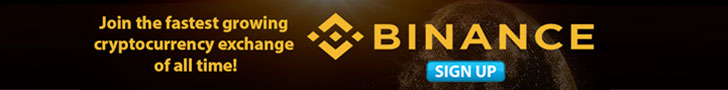 Ir a Binance