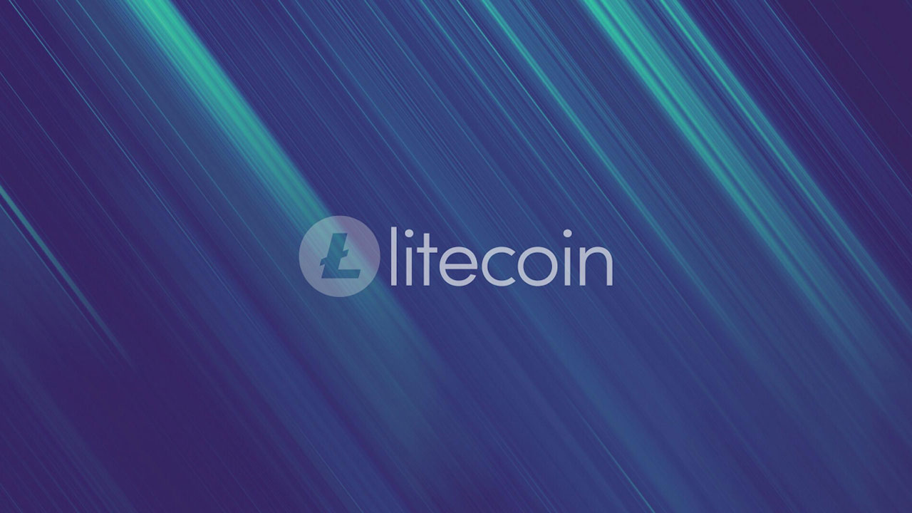 Cómo comprar Litecoin en 2018