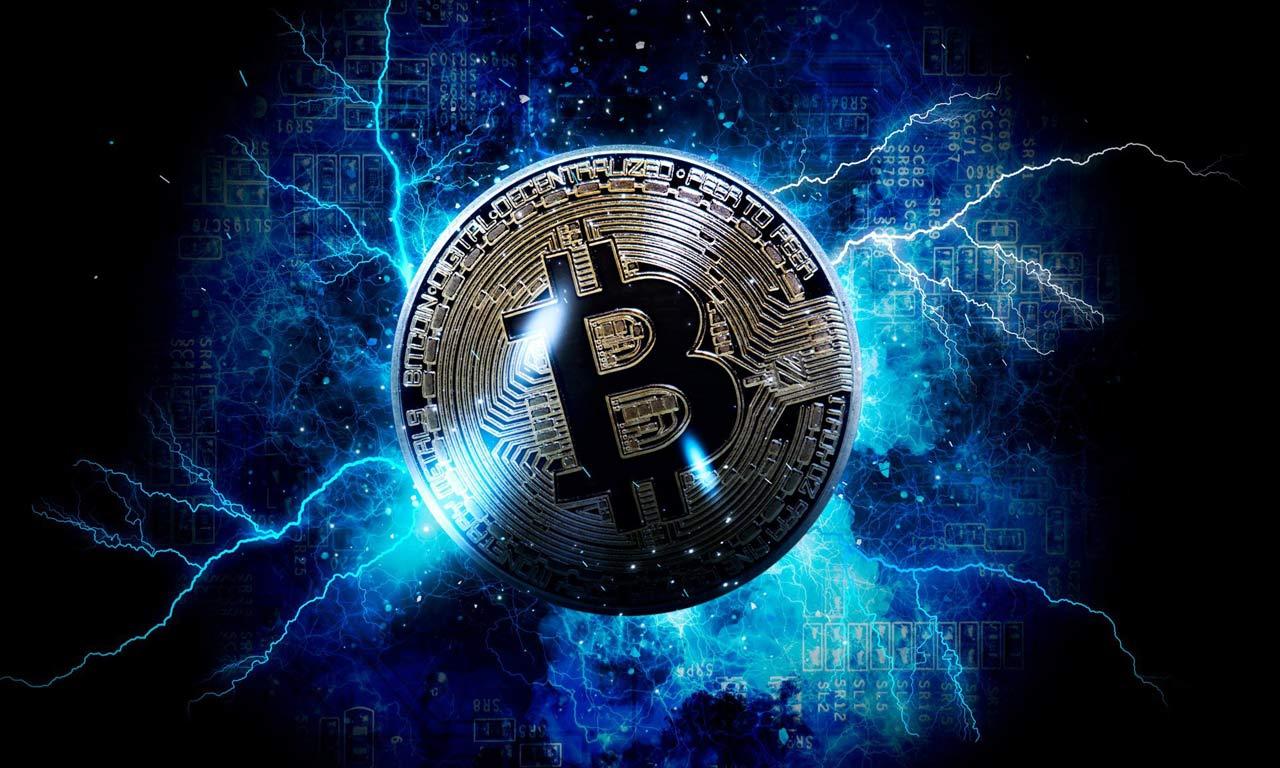Lightning Network: ¿Qué es y como funciona?