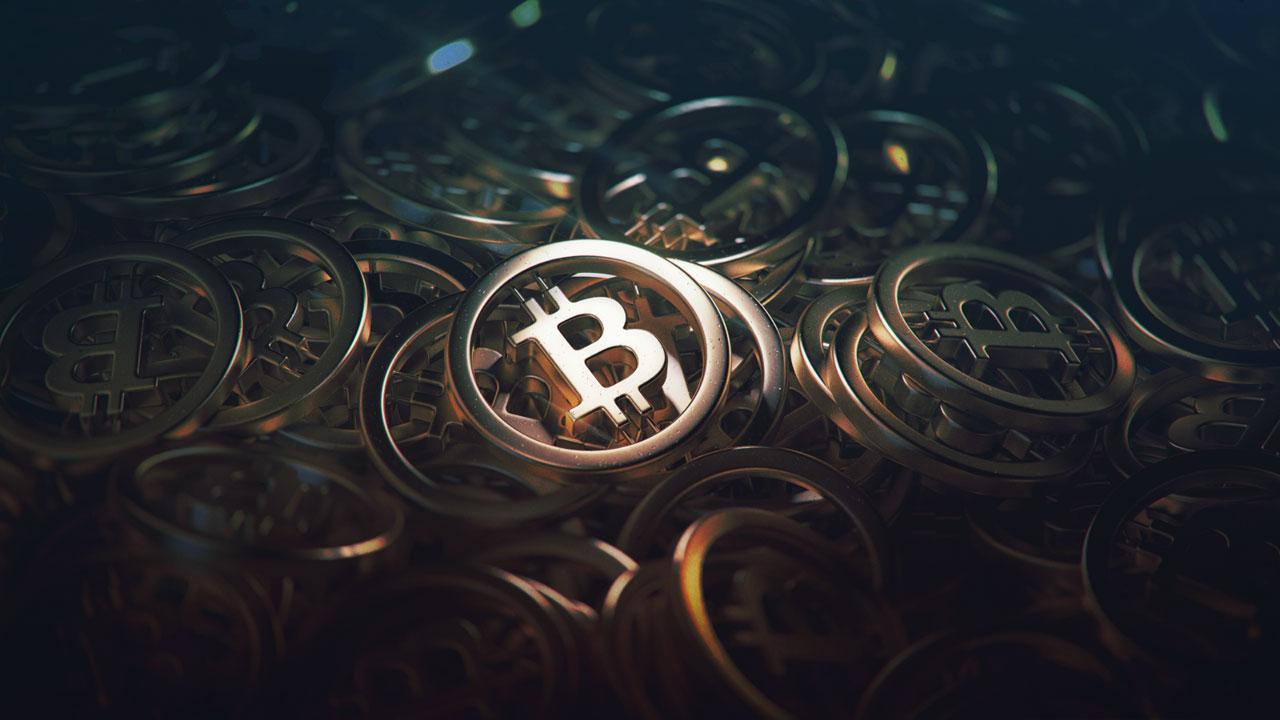 Cómo minar Bitcoins (2018)