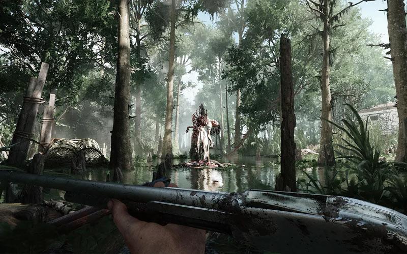 Los Mejores Juegos De Battle Royale Para Pc Tecnobits Xyz