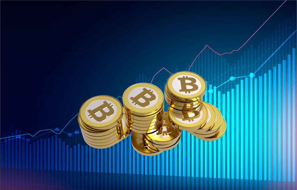 John Pfeffer predice que bitcoin podría alcanzar los 700.000 dólares