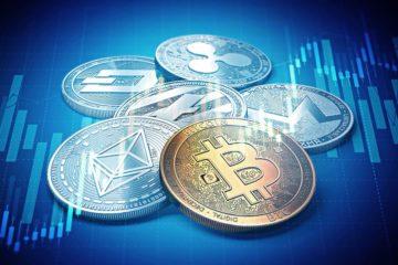 Las mejores criptomonedas para invertir en 2018