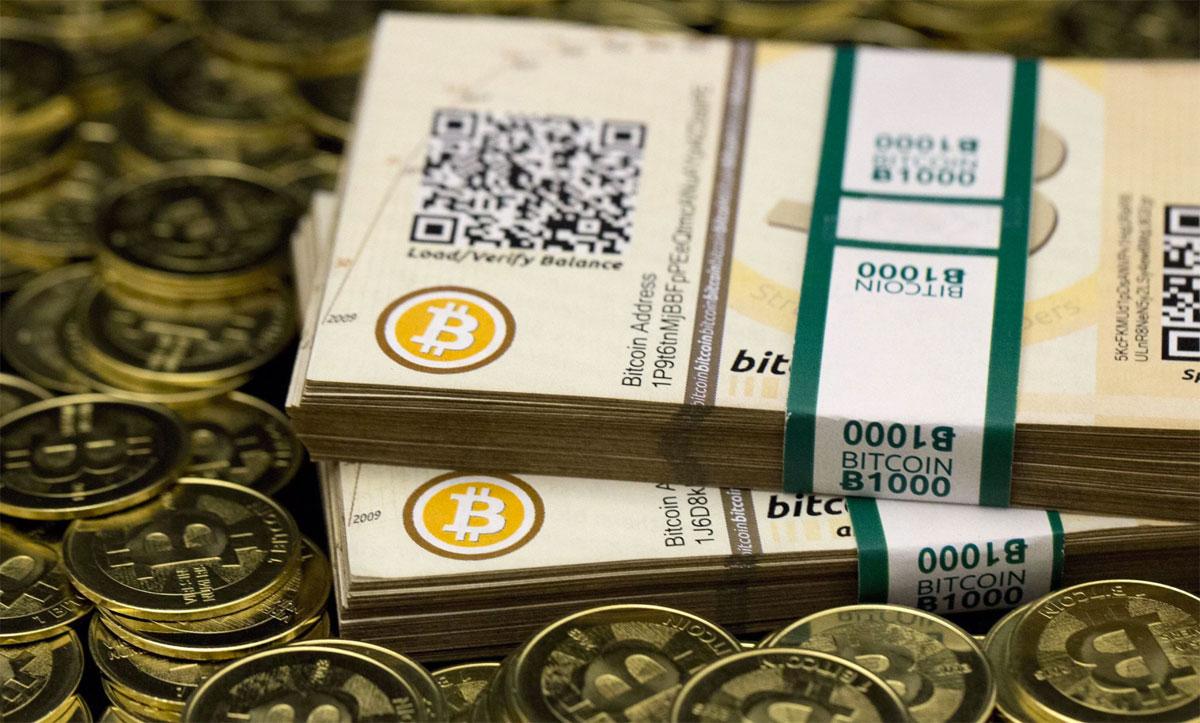 Cómo comprar Bitcoin Cash