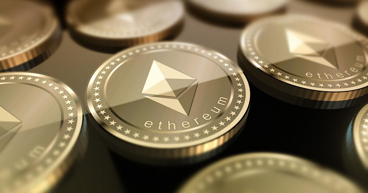 Análisis semanal de precios del Ethereum