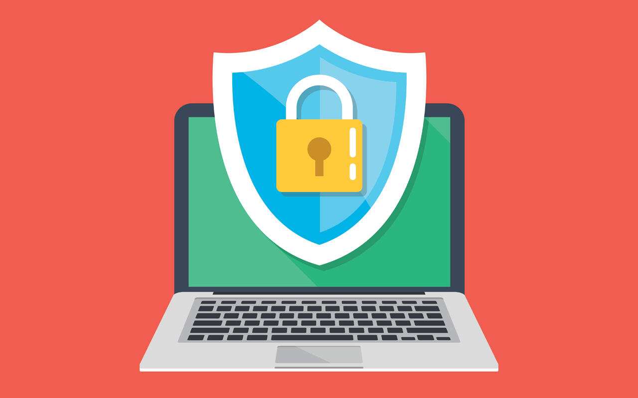 antivirus gratis para windows 10 en español