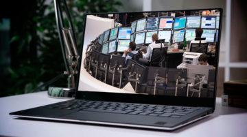 Las mejores laptops para Trading 2019