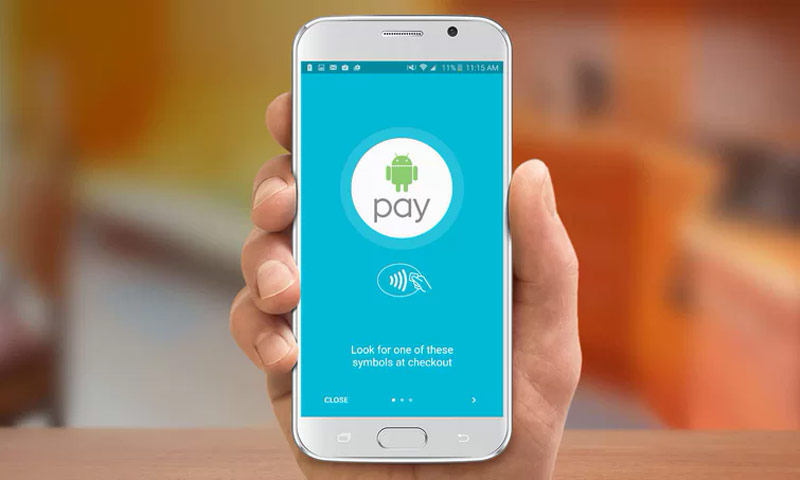 Binance respalda a Signal en la creación de nueva criptomoneda para pagos móviles