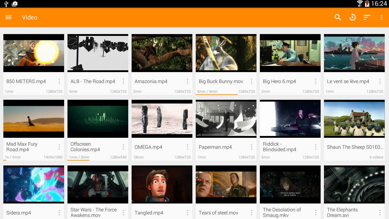 convertidor mp4 youtube rapido