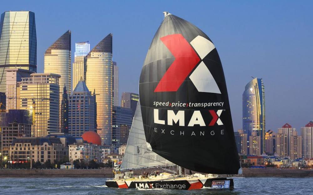 LMAX lanza el primer exchange de criptomonedas institucional