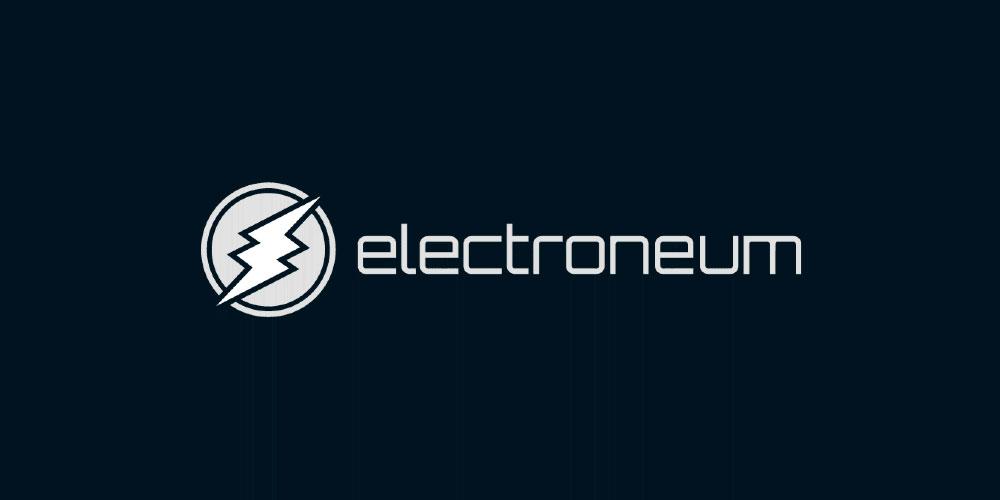 Los mejores sitios para comprar Electroneum 2018