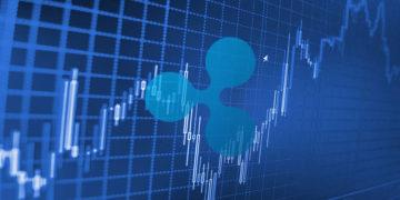 Análisis técnico del precio del Ripple (XRP)