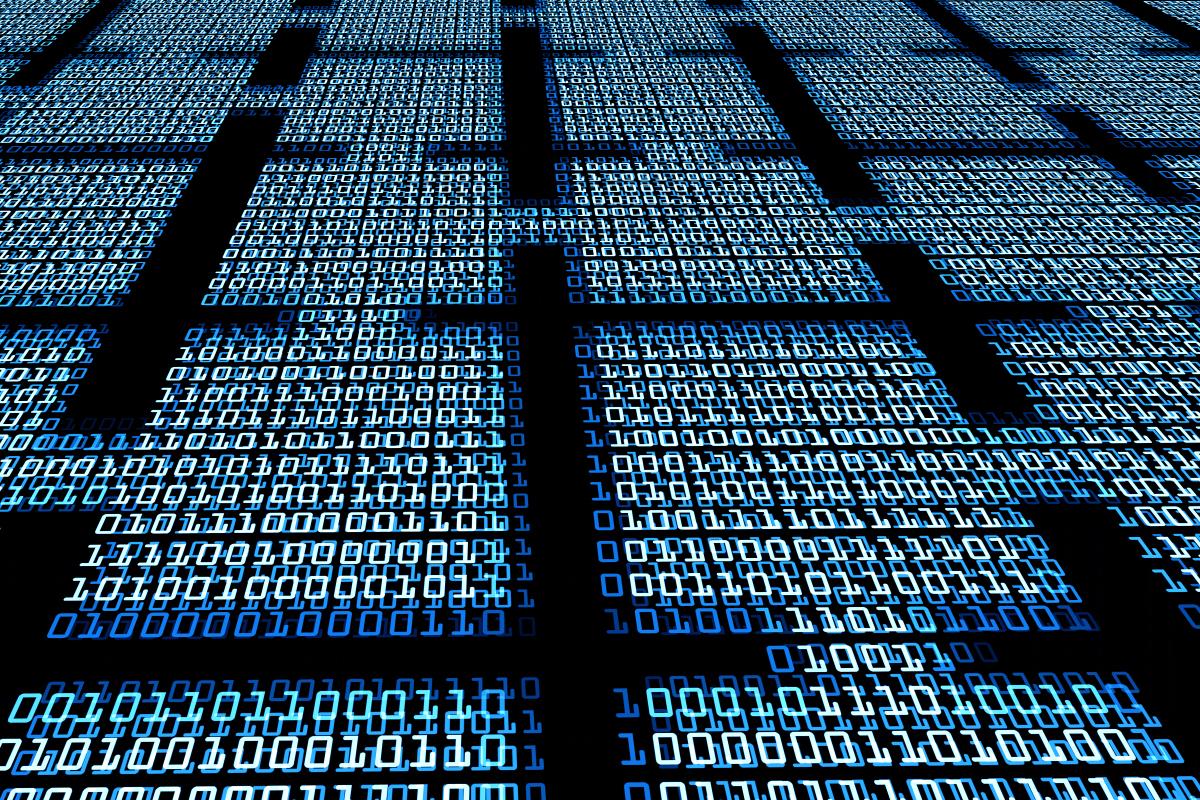 Conozca al ex-Googler que recibió 133 millones para financiar su criptomoneda