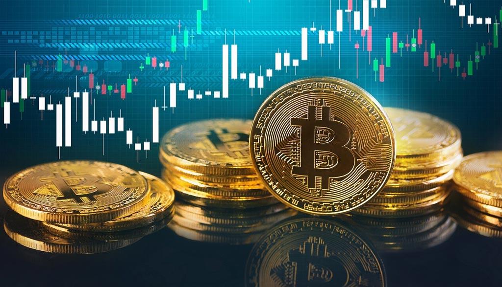5 sitios para vender Bitcoin de forma fácil y segura