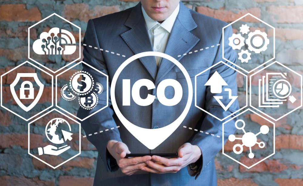 Cómo identificar estafas de criptomonedas e ICO